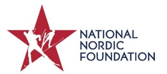 NNF Athlete Support Grants